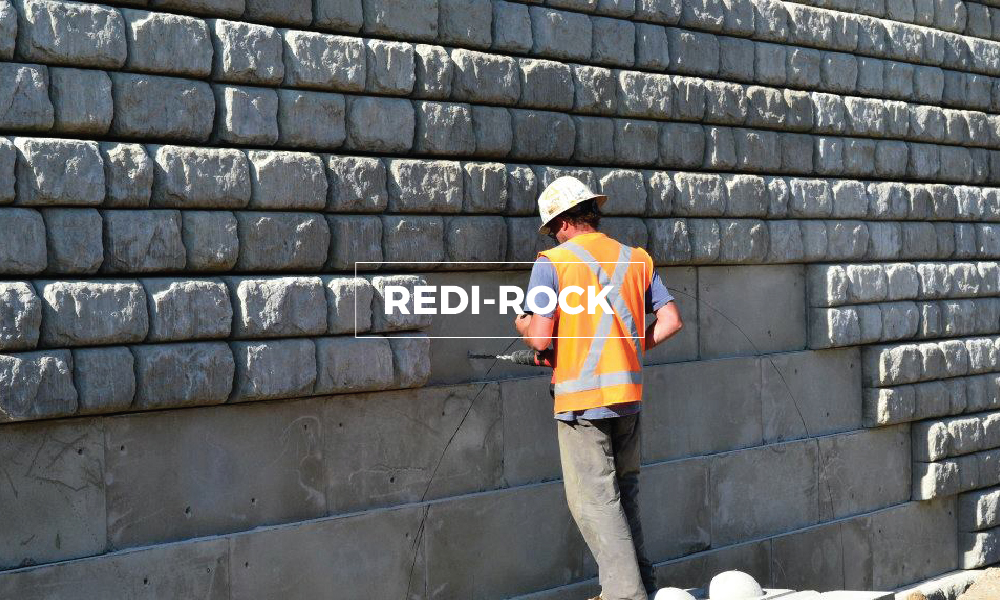 Specialty Concrete Mmc Materials Inc