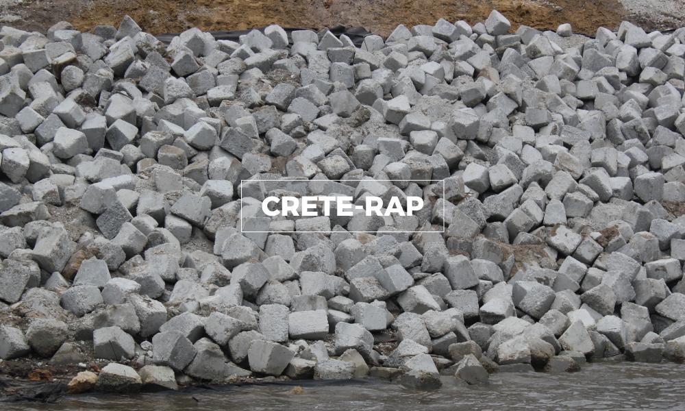 MMC_Interior-Page_Aggregates_Crete-Rap_1000x600_2