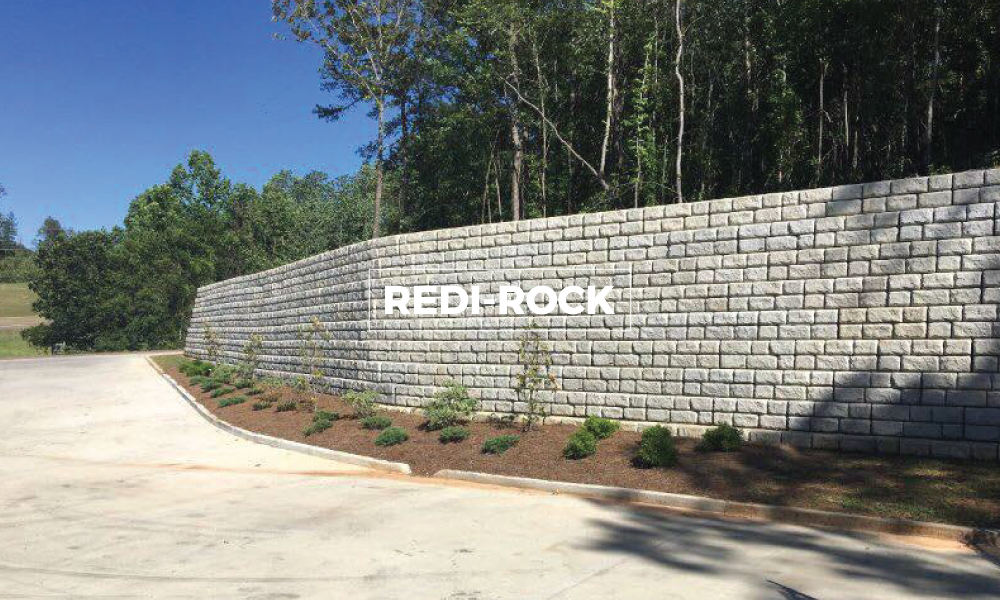 DU_Redi-Rock-1_1000x600