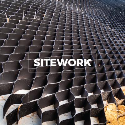 DU_Sitework_1_400x400